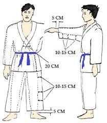 Judopak